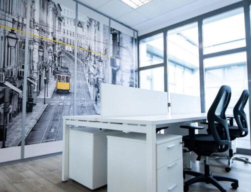 ¿Qué tipos de espacios coworking puedes encontrar?